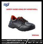 SAFETY SHOES KING'S BY HONEYWELL KWS 200