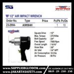 1/2″ AIR IMPACT WRENCH WIPRO