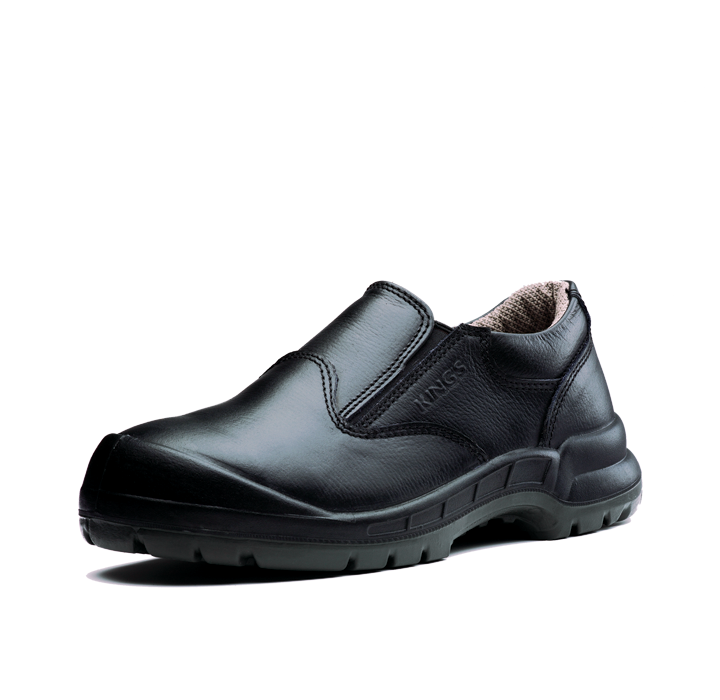 Safety Shoes King Kws 800 - JAKARTASAFETY.COM - JAKARTASAFETY.COM a4be7a18a9