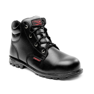 Safety Shoes Cheetah 2180 H