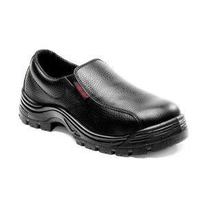 Safety Shoes Cheetah 3001 H