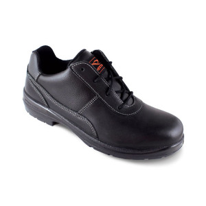 Safety Shoes Cheetah 4007 H
