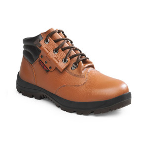 Safety Shoes Cheetah 7112 C