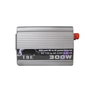 TBE-inverter-300watt