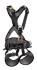 PETZL AVAO BOD HARNESS SIZE:1