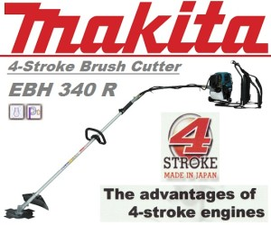 Makita-EBH340R-1c-copy