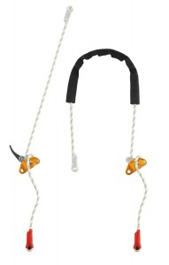 l52a-003-petzl-grilon-with-lanyard-3-mtr