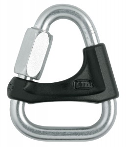 p11-8b-petzl-delta-no-8-screwlink-with-bar