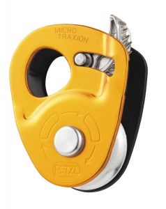 p53-petzl-micro-traxion-capture-pulley