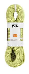 r32ay-050-petzl-mambo-101-mm-dynamic-rope-50-m-yellow