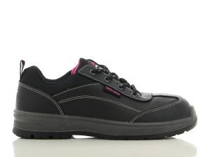BestGirls Safety Jogger Shoes