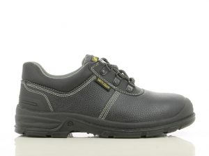 BestRun251 Safety Jogger Shoes
