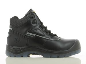 Cosmos Safety Jogger Shoes