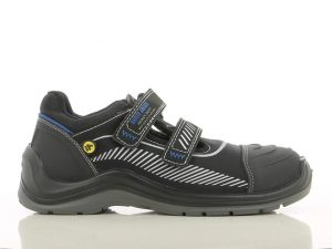 Forza Safety Jogger Shoes