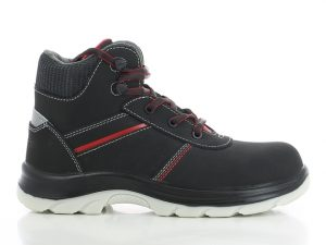 Montis Safety Jogger Shoes