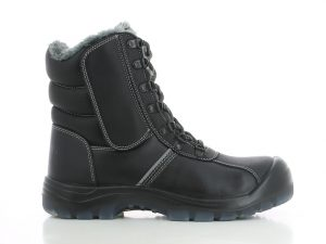 Nordic Safety Jogger Shoes
