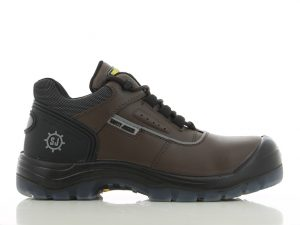 Pluto Safety Jogger Shoes