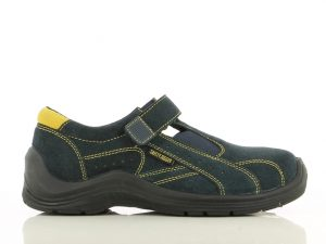 Sonora Safety Jogger Shoes