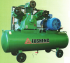 ADK Single-Stage Air Compressor