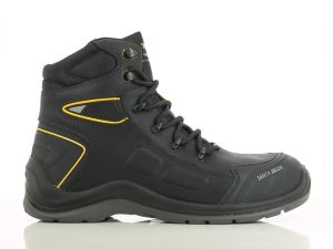 Volcano Safety Jogger Shoes