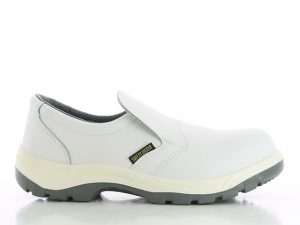 X0500 Safety Jogger Shoes