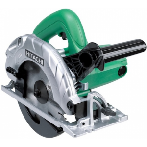 HITACHI Circular Saw 7inch C7SS