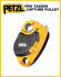 PETZL Pro Taxion Capture Pulley