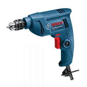BOSCH Drill 350Watt GBM 350 RE
