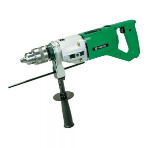 HITACHI Impact Drill 35mm Variable speed