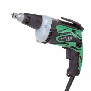 HITACHI Screw Driver 6mm