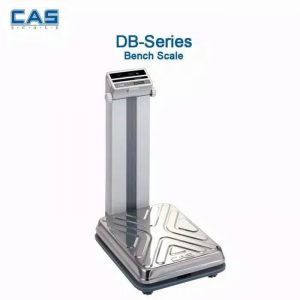 Bench Scale DB-1H