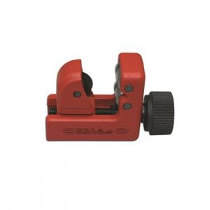 Tube Cutter MINI 30