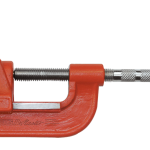 Tube Cutter Stainless Steel Pipe Cutter