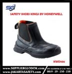 SAFETY SHOES KINGS BY HONEYWELL KWD 106