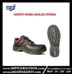 SAFETY SHOES ADILUC HYDRA