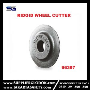 RIDGID Wheel. Cutter. For Tubing/Pipe Cutter SS-96397