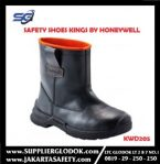 SAFETY SHOES KINGS BY HONEYWELL KWD 205