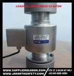 Loadcell Zemic BM14G-C3 30ton / Load Cell CT-30T 30 ton