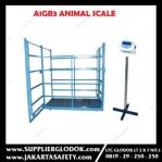ANIMAL SCALE A1GB3
