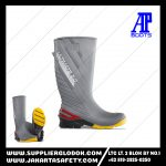 AP Boots AP 2015 – ULTIMATE