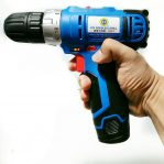 C MART Electric Drill