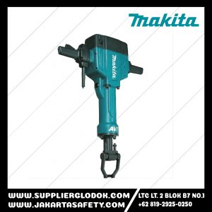 Makita Mesin Bobok Jalan Demolition Hammer HM1810