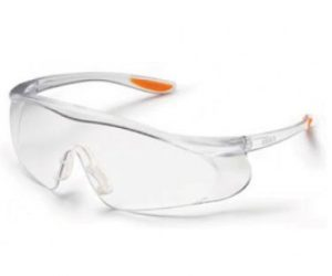 King Safety Eyewear ICARIA