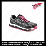 Safety Shoes Red Wing Style 2339
