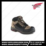Safety Shoes Red Wing Style 3518