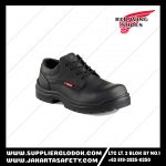 Safety Shoes Red Wing Style 6633