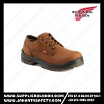 Safety Shoes Red Wing Style 6634