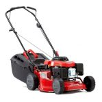 Rover Endeavour 3 In 1 OHV 910 21 Inch Lawn Mower