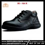 SAFETY KINGS SK – 701 X