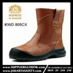 SAFETY KINGS SK – 805 CX/X